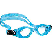 Cressi Kids' Crab Swim Goggles