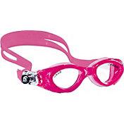 Cressi Kids' Crab Swim Goggles