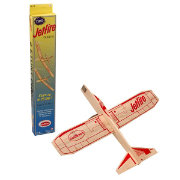 Channel Craft Guillow's Jetfire Glider Twin Pack