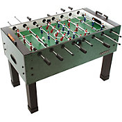 Awesome Product Image · Carrom Agean Foosball Table