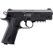 Crosman 1911 BB Gun