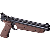 Crosman American Classic Pellet Gun