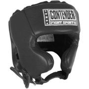 Contender Fight Sports Titan Youth Competition Headgear