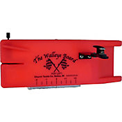 Church Tackle Mr. Walleye Portside Planer Board