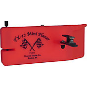Church Tackle TX-12 Mini Portside Planer Board