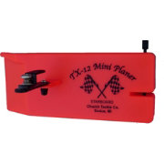 Church Tackle Mini Starboard Side Planer Board