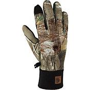 Carhartt Lightweight Shooting Gloves