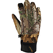 Carhartt Midweight Shooting Gloves