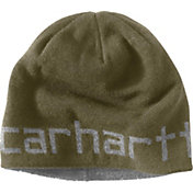 Carhartt Men's Greenfield Reversible Winter Hat