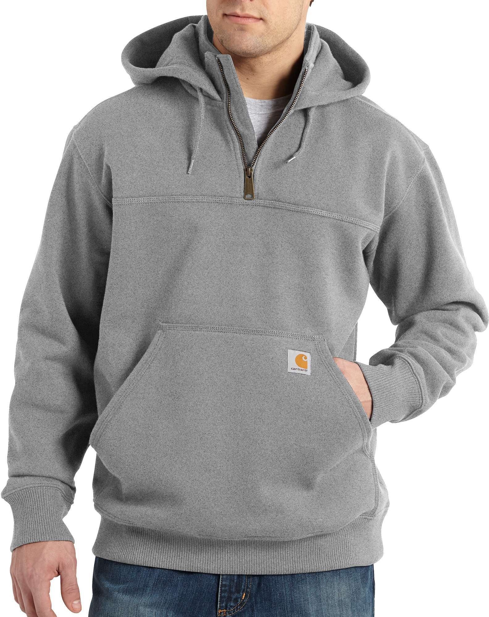 Half Zip Sweatshirts & Hoodies | DICK'S Sporting Goods