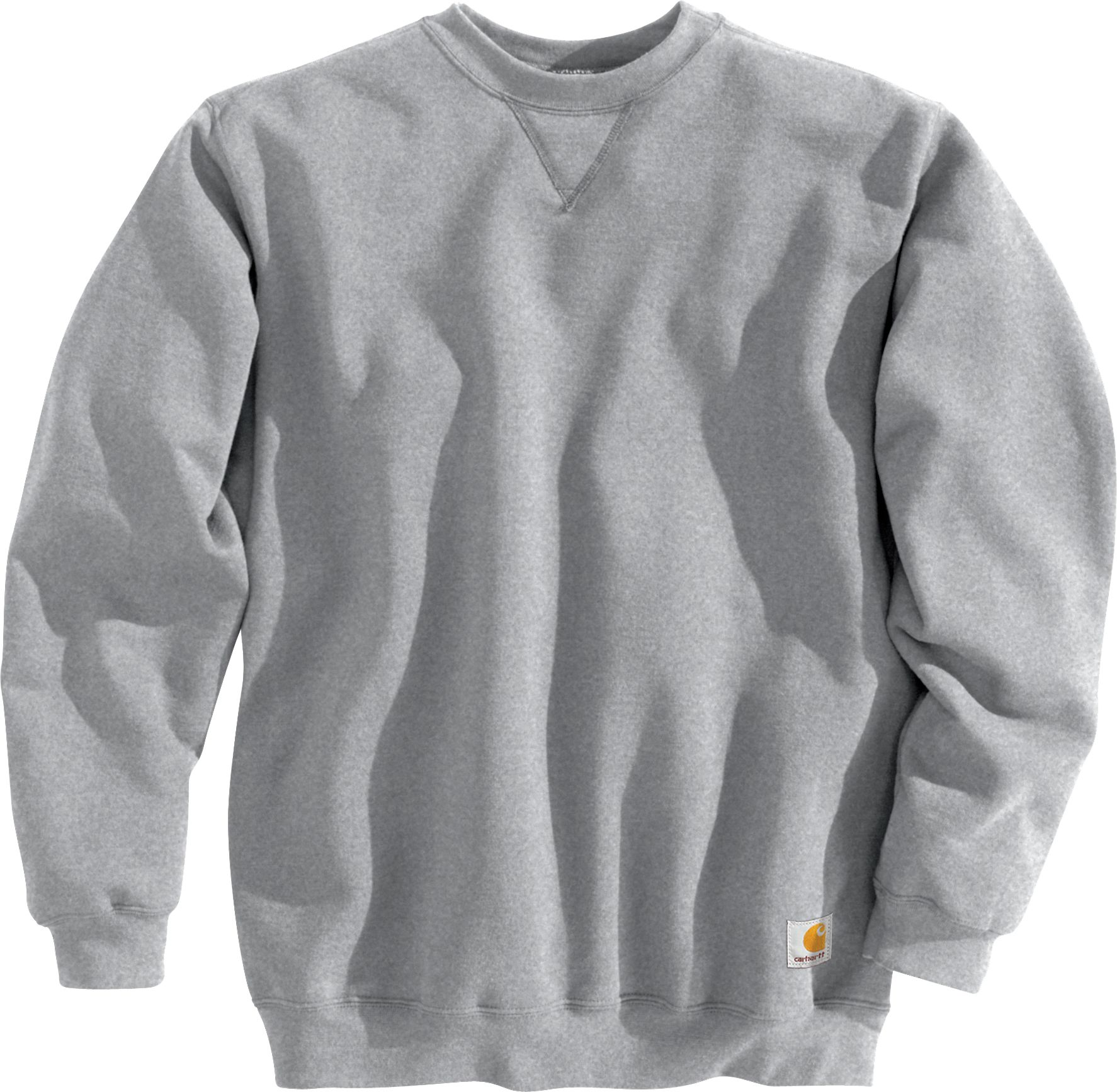 Pullover Crew Neck Sweatshirts | DICK'S Sporting Goods