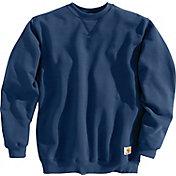 Carhartt Men's Crewneck Sweatshirt - Big & Tall