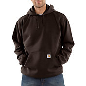 Carhartt Men's Midweight Hooded Sweatshirt - Big & Tall