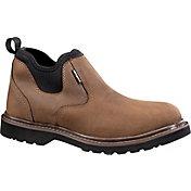 Carhartt Men's Romeo 4'' Work Boots
