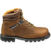 Men's Work Boots | DICK'S Sporting Goods