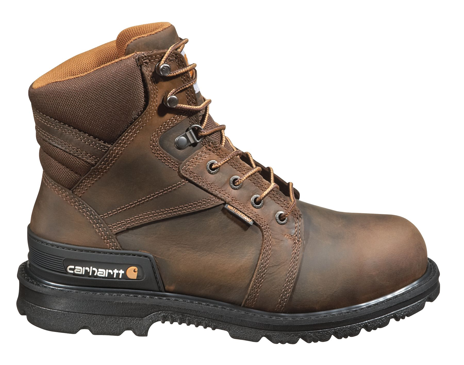 20182017 Shoes Carhartt Mens CMW6250 Work Boot Us Sale