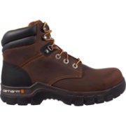 Carhartt Men's Rugged Flex 6'' Composite Toe Work Boots