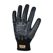 Carhartt Men's C-Grip Impact Gloves