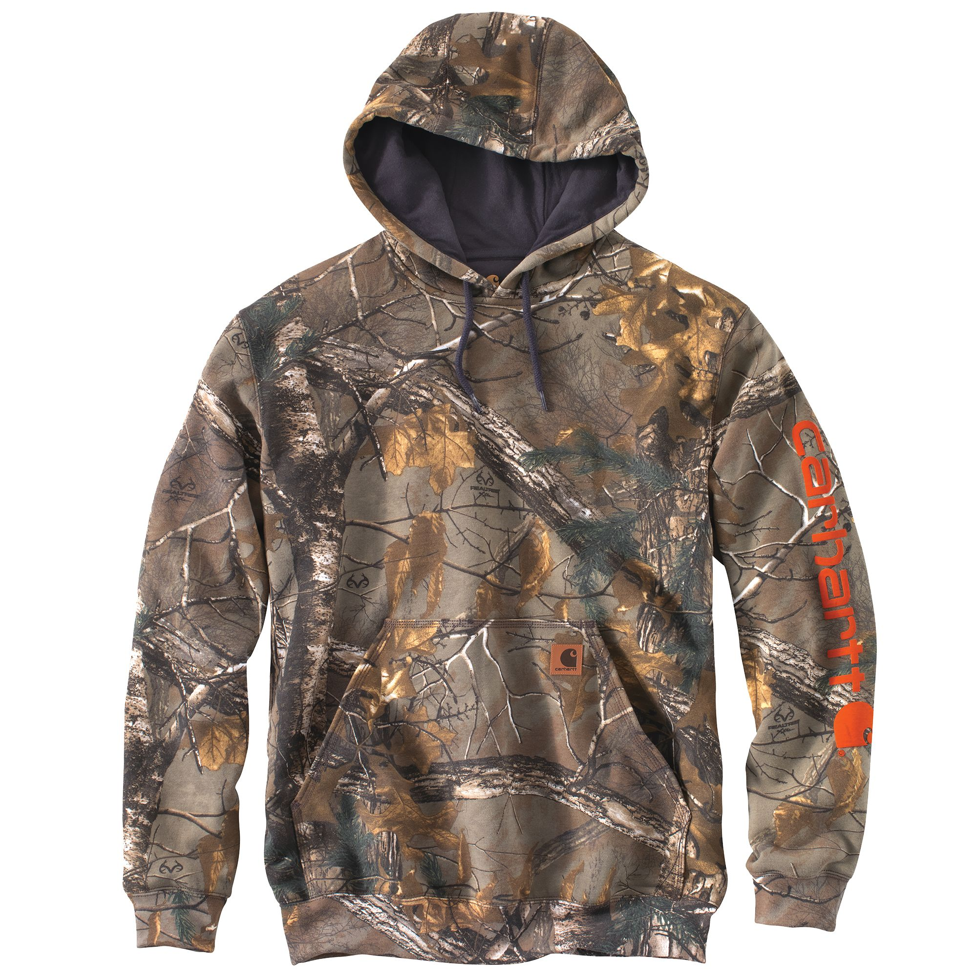 Camo Hoodies | DICK'S Sporting Goods
