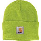 Gloves, Hats & Accessories