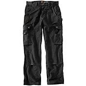 Carhartt Men's Ripstop Pants