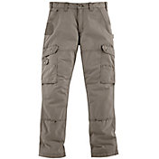 Carhartt Men's Ripstop Pants