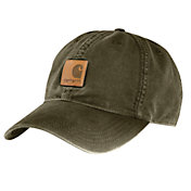 Carhartt Men's Odessa Hat