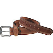 Carhartt Detroit Belt