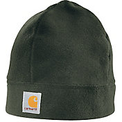 Carhartt Men's Fleece Hat
