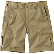Carhartt Men's Force Extremes Cargo Shorts