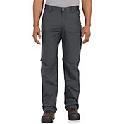Carhartt Men's Force Extremes Convertible Pants