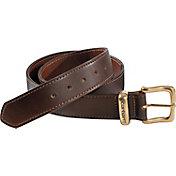 Carhartt Jean Belt