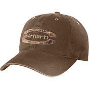 Carhartt Men's Cedarville Hat