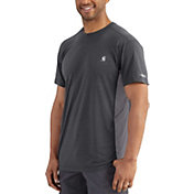 Cahartt Men's Force Extremes T-Shirt