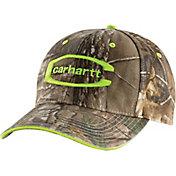 Carhartt Men's Midland Hat