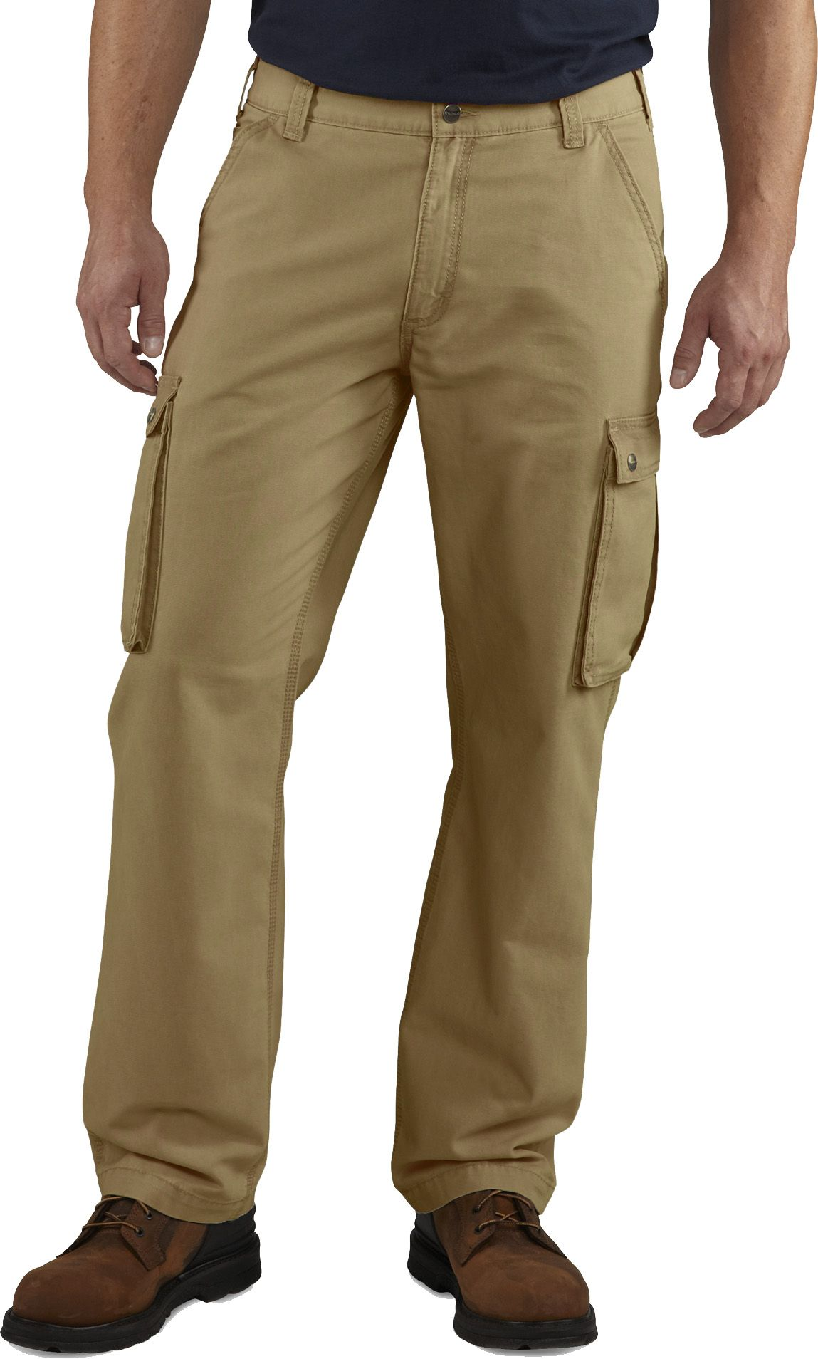 Carhartt Men's Rugged Cargo Pants| DICK'S Sporting Goods