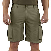 Carhartt Men's Rugged Cargo Work Shorts