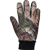 Carhartt Men's Lightweight Topo Gloves