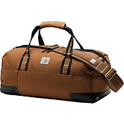 "Carhartt Legacy 20"" Gear Bag"
