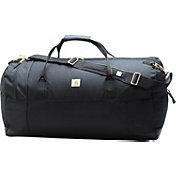 Carhartt Bags