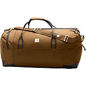 """Carhartt Legacy 30"""" Gear Bag"""
