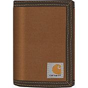 Carhartt Wallets