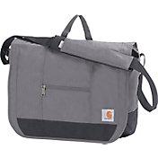 Carhartt D89 Messenger Bag