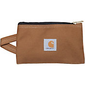 Carhartt Legacy Small Tool Pouch