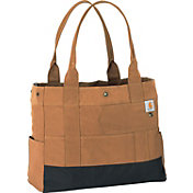 Carhartt Women's Legacy East West Tote