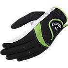 2 for $22 Golf Gloves