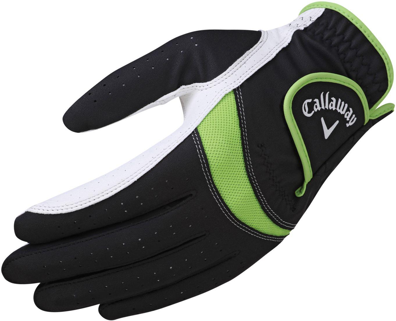 Mens gloves cadet - Noimagefound