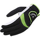 Buy More Save More on Select Golf Gloves