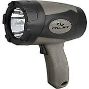 Cyclops CWC-5WS Hand Held Light