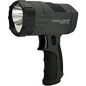 Cyclops Revo 700 Spotlight